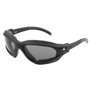 Eye Ride Hugger Sunglasses