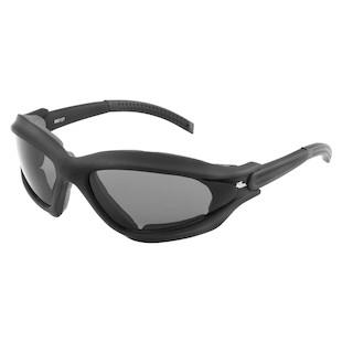 Eye Ride Hugger Sunglasses