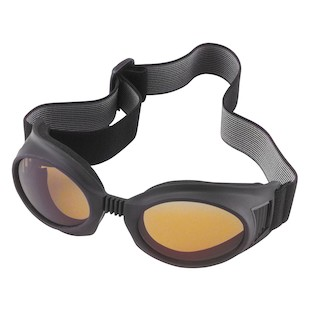Eye Ride Max 360 Goggle