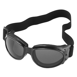 Eye Ride Max Extreme Goggle