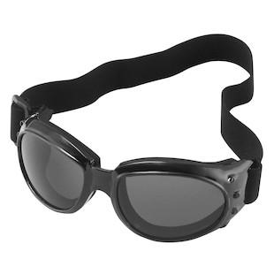 Eye Ride Max Extreme Goggle