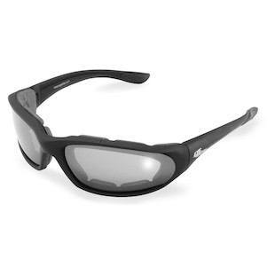 Eye Ride Denali Sunglasses
