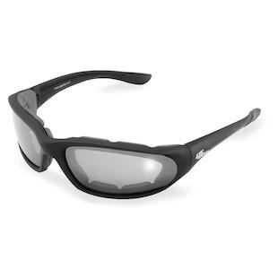 Eye Ride Denali Sunglasses