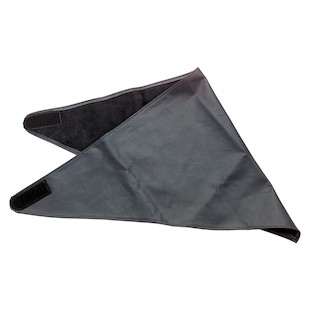 Leather Kerchief