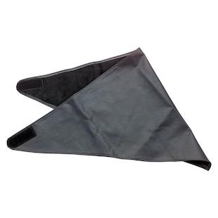 Leather Kerchief