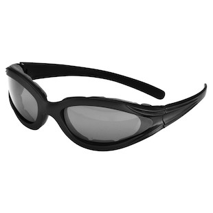 Eye Ride Hugger II Sunglasses