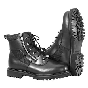 Моделей летняя где обувь харьковь продаются барабашова доставкой.  Размер ручки обувь купить 2013 где молодёжная...