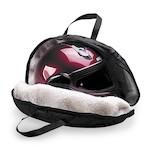 Dowco Guardian Helmet Bag