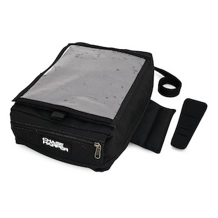 Chase Harper 1150 Magnetic Tank Bag