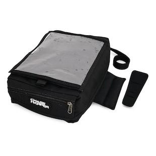 Chase Harper 1150 Magnetic Tank Bag