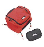 Chase Harper Hide-Away Tail Bag