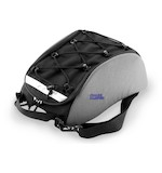 Chase Harper Tail Bag