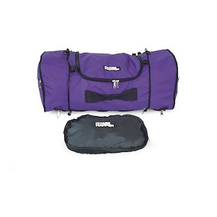 Chase Harper 4250 Super Deluxe Hide-Away Tail Bag
