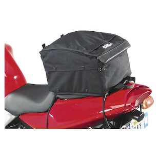Chase Harper 5501 Sport Tail Trunk