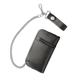 River Road Wallet