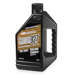 Maxima Castor 927 Engine Oil
