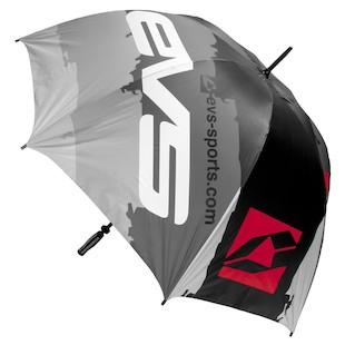 EVS Grey Umbrella