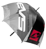 EVS Grey Umbrella