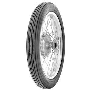 Avon Speedmaster MKII Front Tires