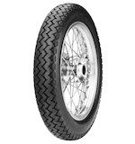 Avon Safety Mileage MKII Tires