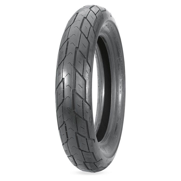 Avon Roadrunner AM20 Front Tires