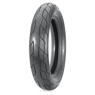 Avon Roadrunner AM20 Front Tires