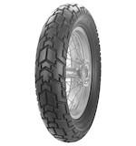 Avon Gripster AM24 Tires