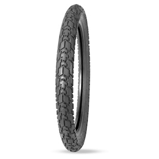 Avon Gripster AM24 Front Tire