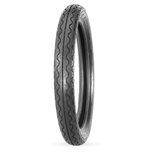 Avon Universal Race Tires