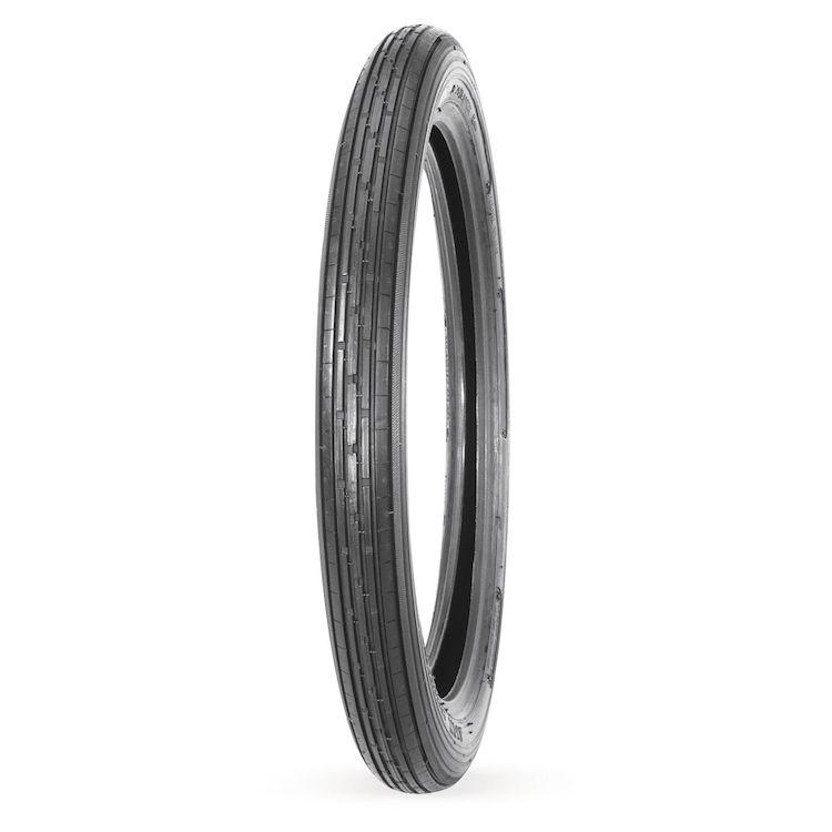 Avon Speedmaster Front Race Tires