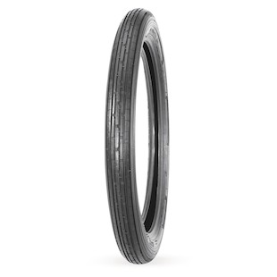 Avon Speedmaster Front Race Tires
