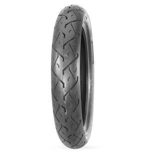 Avon AM18 Race Tires