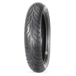 Avon AM23 Rear Race Tire