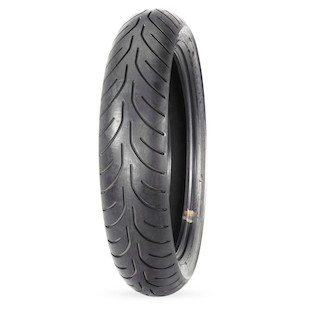 Avon Race Tires AM23