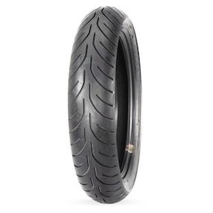 Avon Race Tires AM23