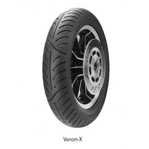 Avon VENOM AM41 Tires - Compare prices in United States ...