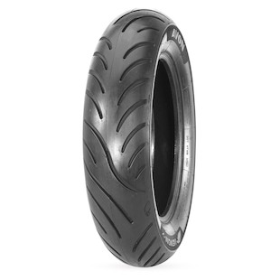 Avon AM42 Venom Rear Tires