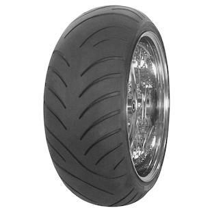 Avon Venom-R Rear Tires