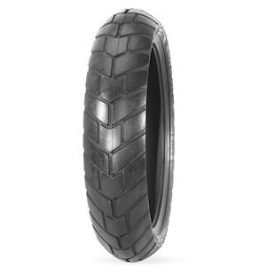 Avon AM43 Distanzia Dual Sport Tires
