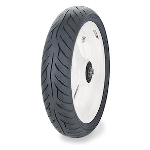 Avon Roadrider AM26 Rear Tires