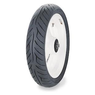 Avon Roadrider AM26 Rear Tires