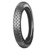 Dunlop Vintage K70 / K81 / TT100 Tires