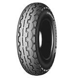 Dunlop Vintage K81 Tires