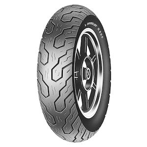 Dunlop D404 Tires | 34% ($69 15) Off! - RevZilla