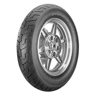 Dunlop K177 Tires