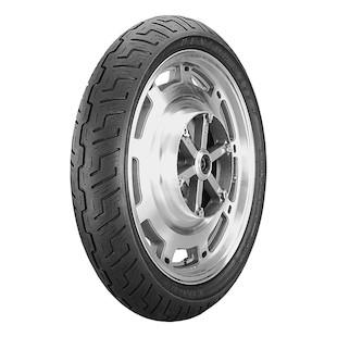 Dunlop K177 Front Tire