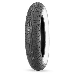 Dunlop Cruisemax Whitewall Tires
