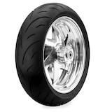 Dunlop Qualifier Performance Radial Tires