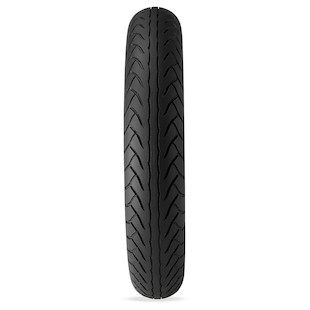 Dunlop D220 Sport Touring Radial Tires