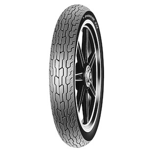 Dunlop F24 Front Tire